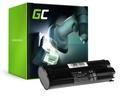Baterija električnih alata 7000 7033 za Makita ML700 ML701 ML702 3700D 4071D 6002D 6072D 9035D 9500D 1500mAh