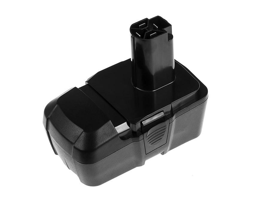 Baterija za električne alate 451327501029 za Einhell RT-CD 18/1 18V 2000mAh