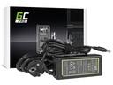 Adapter naizmenične struje za zelene ćelije za HP 65V / 18.5V 3.5A / 4.8mm-1.7mm