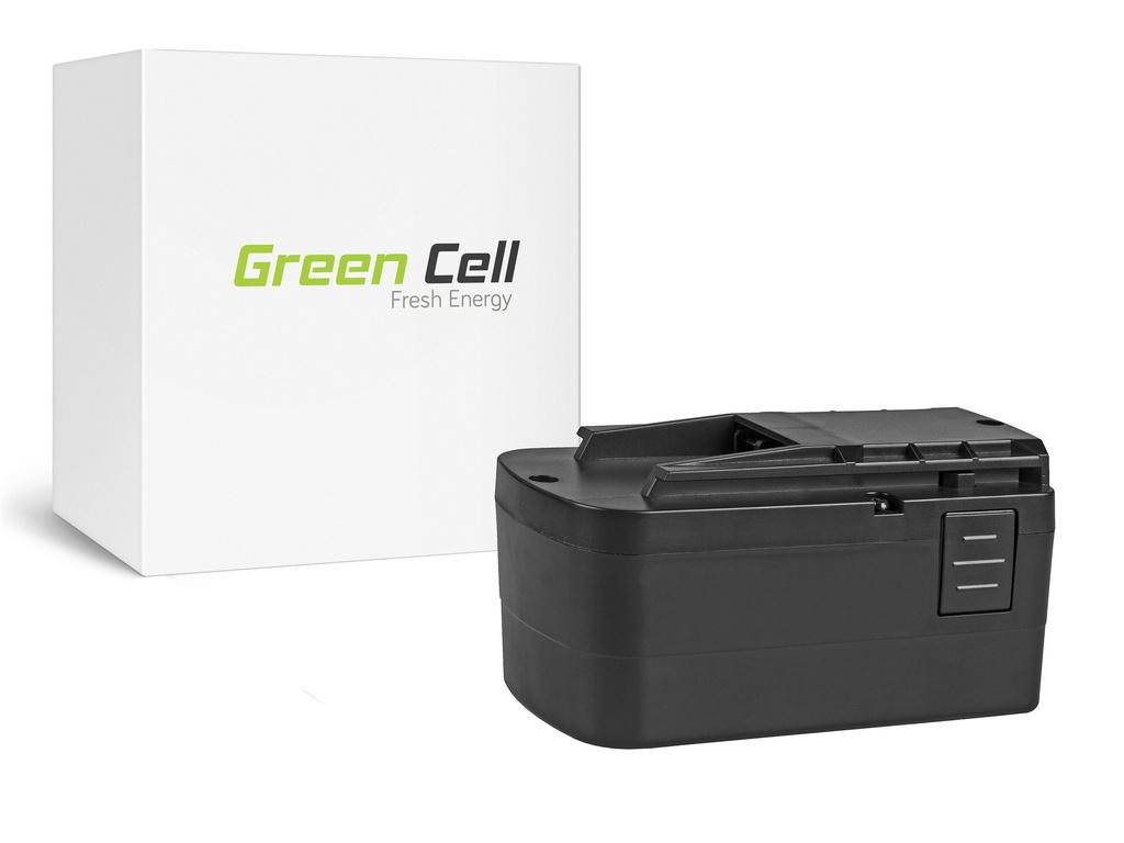 Baterija (3Ah 12V) BPS 12 C BPS 12 S 491821 494522 494917 za Festool C 12 C 12 DUO C 12 LI T 123 T 123 Li T3 TDK 12