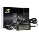AC adapter Green Cell PRO 20V 2.25A 45V za Lenovo G50-30 G50-70 G505 Z50-70 ThinkPad T440 T450 IdeaPad S210