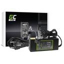 AC adapter Green Cell PRO 19.5V 4.62A 90V za HP 250 G2 ProBook 650 G2 G3 Pavilion 15-N 15-N025SV 15-N065SV 15-N070SV