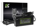 AC adapter za punjač Green Cell PRO za MSI GT60 GT70 GT680 GT683 Asus ROG G75 G75V G75VV G750JM G750JS 19V 9.5A 180V