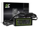 AC adapter za punjač Green Cell PRO za Asus Eee Slate B121 EP121 19.5V 3.08A 60V