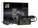 AC adapter za punjač Green Cell PRO za Asus Eee Pad transformator TF101 TF201 TF300 TF300T TF300TG 15V 1.2A 18V