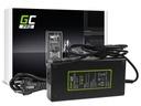 AC adapter za punjač Green Cell PRO za Lenovo IdeaPad I400 I410p I500 I510p 20V 8.5A 170V