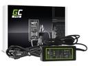 AC adapter za punjač Green Cell PRO za Soni Vaio PCG-R505 VGN-B VGN-S VGN-S360 VGN-T VGN-UKS VGN-UKS380N 16V 4A 64V