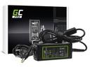 AC adapter za punjač Green Cell PRO za Acer Aspire One 521 522 531 751 752 753 756 A110 A150 D150 D250 19V 1,58A 30V
