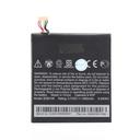 Baterija BJ83100 za HTC One X