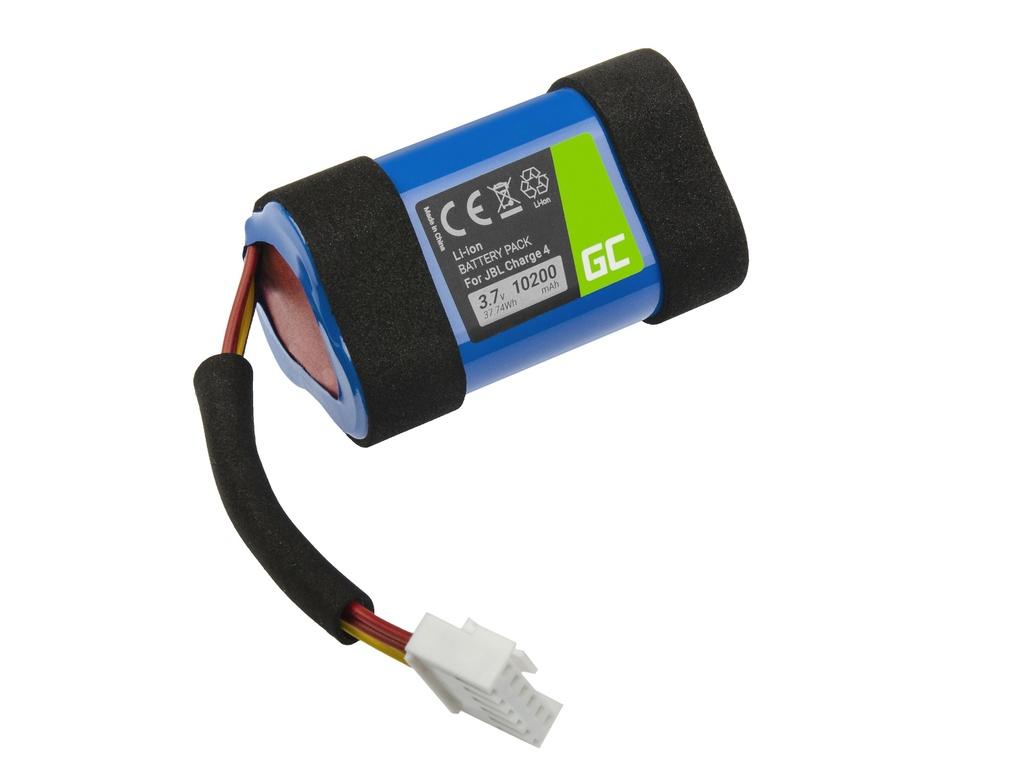 Baterija Green Cell ID998 za JBL Charge 4