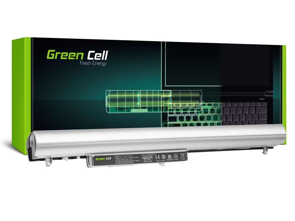 Baterija Green Cell LA04 LA04DF za HP Pavilion 15-N 15-N025SV 15-N065SV 15-N070SV 15-N080SV 15-N225SV 15-N230SV