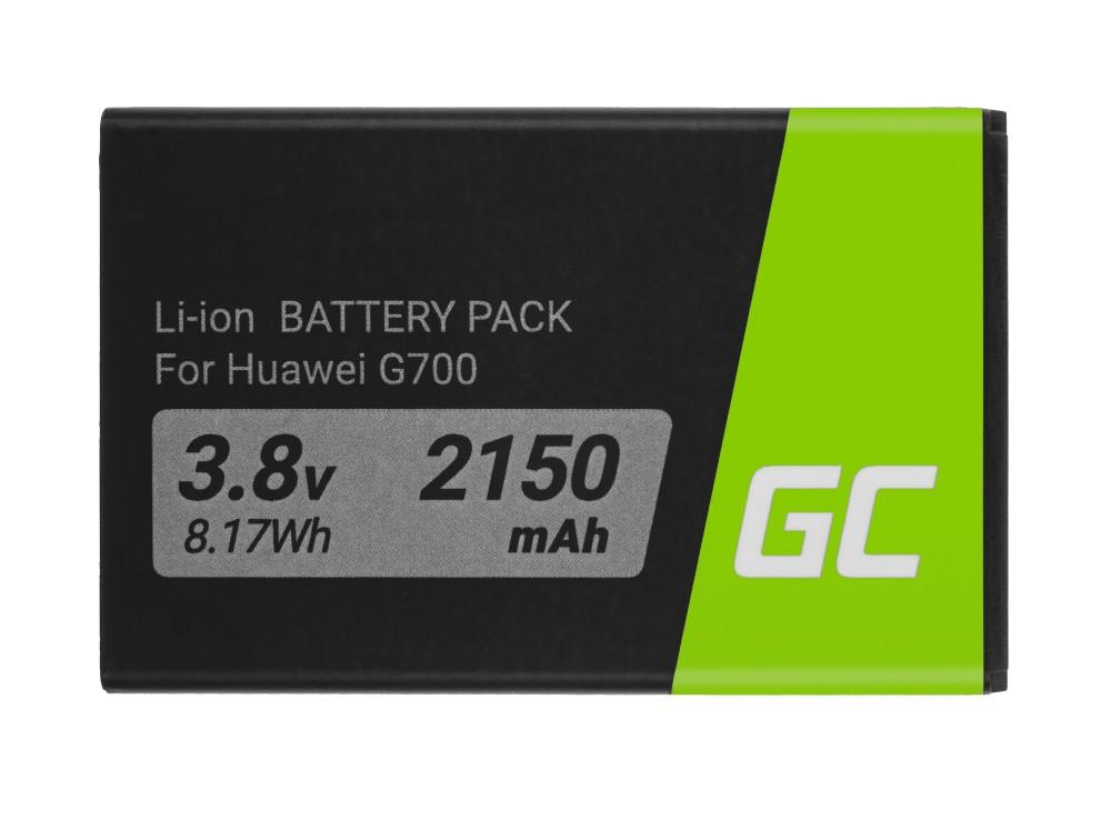 Baterija HB505076RBC za Huavei I3 IIII
