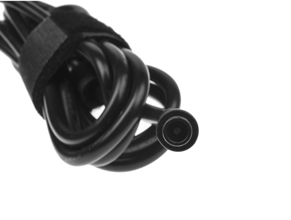 Adapter naizmenične struje Green Cell PRO 19,5V 7,7A 150V PA-15 PA-5M10 DA150PM100-00 za Dell Alienvare M14k Dell Latitude E5450 E5550