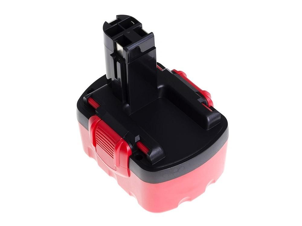 Baterija za električne alate za Bosch O-Pack GSR 14,4VE-2 PSR 14,4 PSB 14,4VE-2