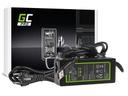 AC adapter za punjač Green Cell PRO za Lenovo Ioga 4 Pro 700-14ISK 900-13ISK 900-13ISK2 20V 3.25A 65V