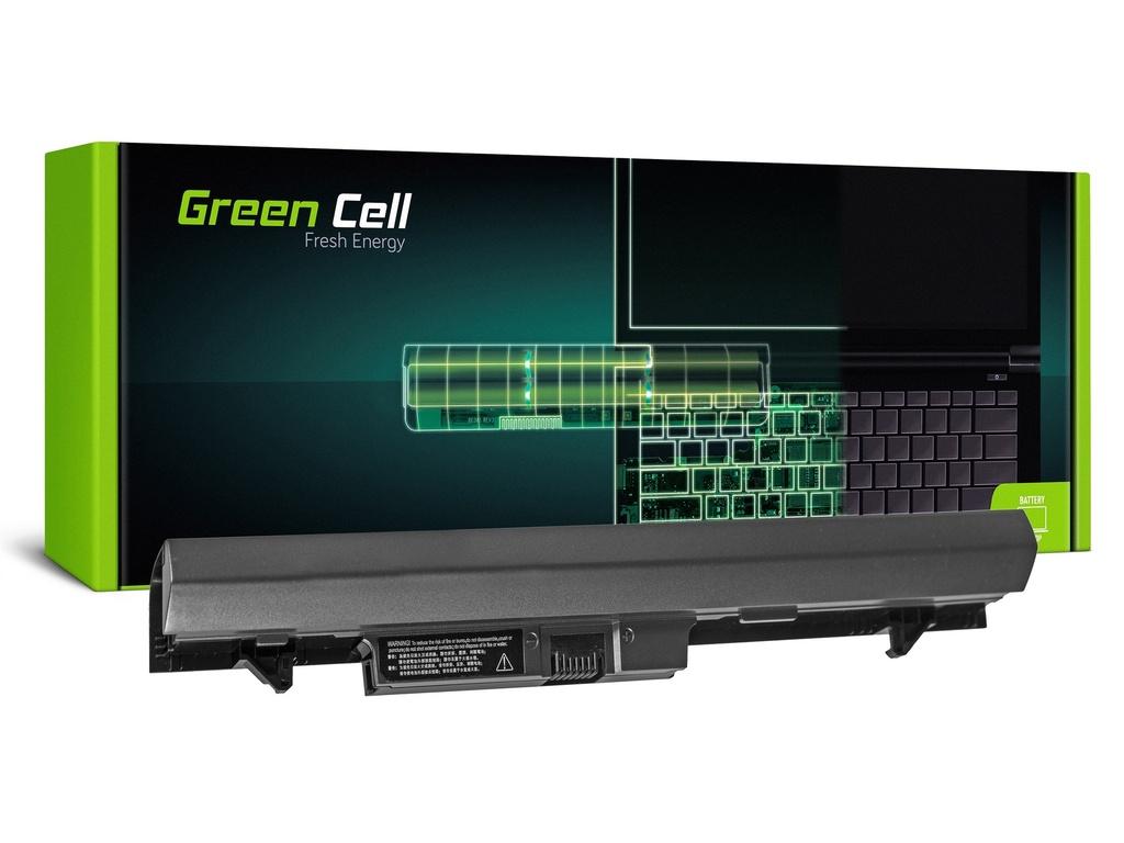 Baterija Green Cell za HP ProBook 430 G1 G2 14,8V / 14,4V 2200mAh