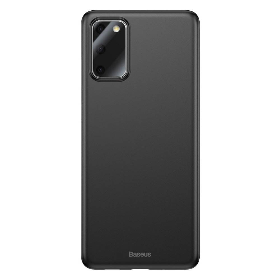 Baseus Wing Case Ultra Thin  PP futrola za Samsung Galaxy S20