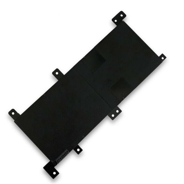 Baterija NRG+ C21N1509 za Asus X556U
