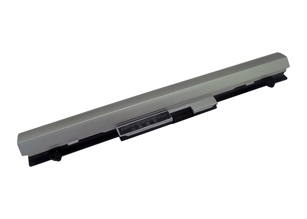 Baterija NRG+ za HP Probook 430 440 G3 RO04
