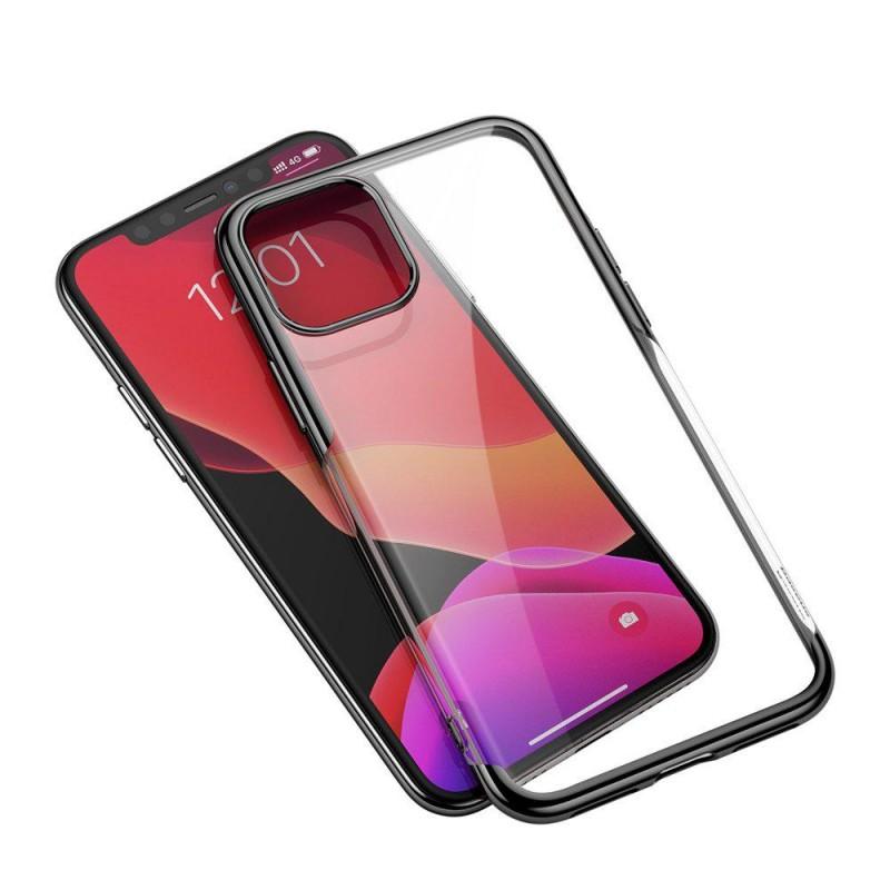 Baseus Shining futrola za iPhone 11 Pro