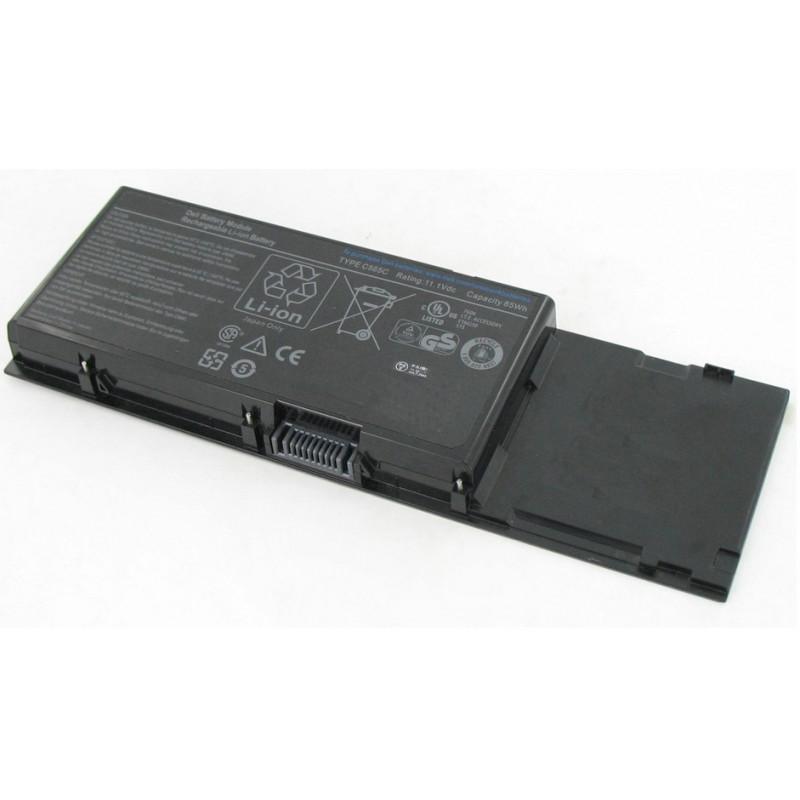 Baterija za Dell Precision M6400 M6500 M60 DW842