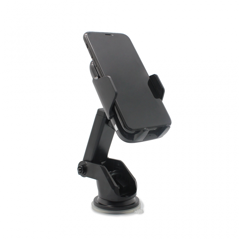 Auto stalak Wireless Automatic crni