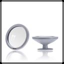 Auto ogledalo Remax Blind Spot RT-C04