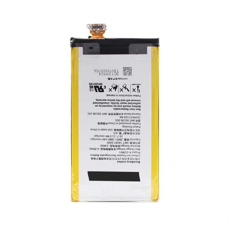 Baterija Teracell Plus za Blackberry Z30