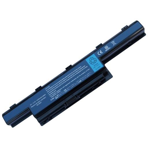[NRG.AC10D] Baterija NRG+ za Acer Aspire 4551 4741 5735 E1 V3 AS10D51