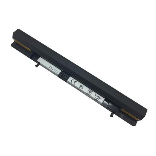 [LS500] Baterija za LENOVO IdeaPad S500 Flex 14 15 serije - L12L4A01