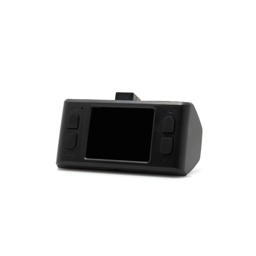 [MS.K90] Auto Kamera E321 FullHD