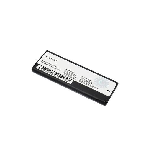 [MS.BAT2268] Baterija za Alcatel OT-4034X Pixi 4 (4) Tli015M1