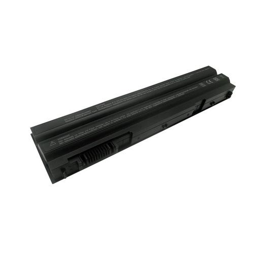 [D6420] Baterija za laptop  Dell Latitude E6420 E6430 Inspiron 15R-5520 T54FJ