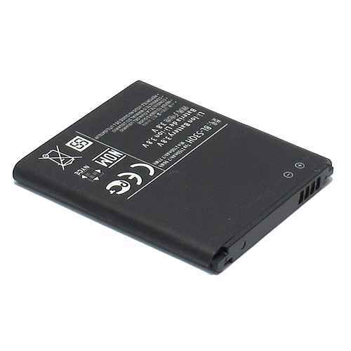 [MSM.BAT2100] Baterija za LG Optimus L9 P760 (BL-53QH) Comicell