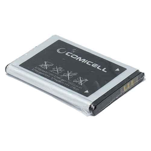 [MSM.BAT1101] Baterija za Samsung E250 Comicell