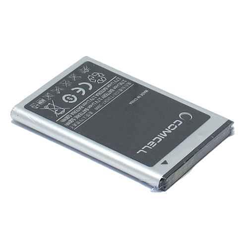[MSM.BAT1104] Baterija za Samsung S5830 Galaxy Ace Comicell