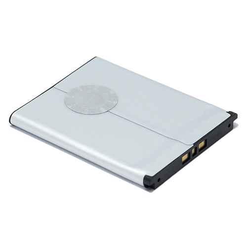 [MSM.BAT1128] Baterija za Sony Ericsson K800 (BST-33) Comicell