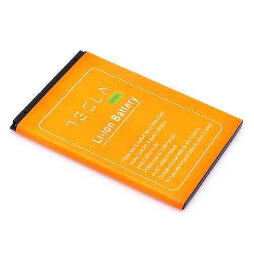 [MSM.BAT2306] Baterija za Tesla Smartphone 6.2 Lite