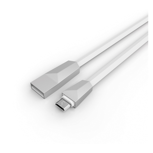 [3GC51805] LDNIO LS26 micro USB