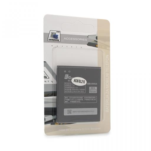 [3GC51773] Baterija standard za Lenovo A536 BL210
