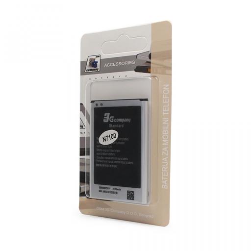 [3GC45681] Baterija standard za Samsung N7100 Galaxy Note2