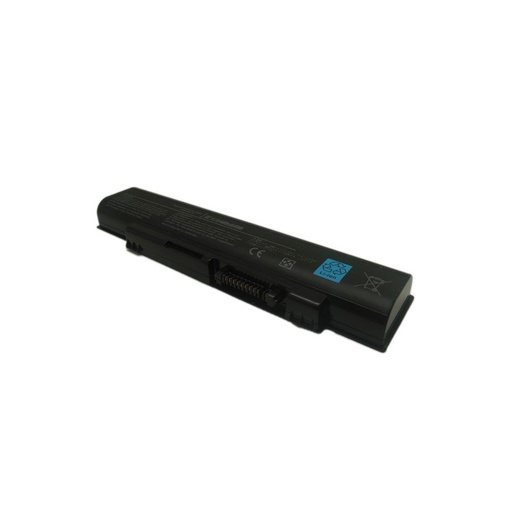 [T3757] Baterija za Toshiba Qosmio F60 PA3757U