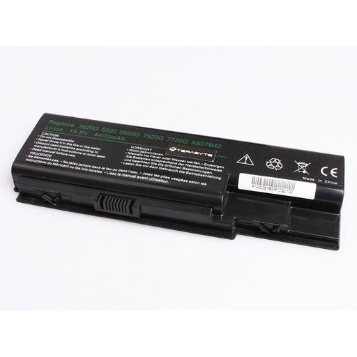 Baterija za Acer Aspire 5720Z AS07B42 14.8V