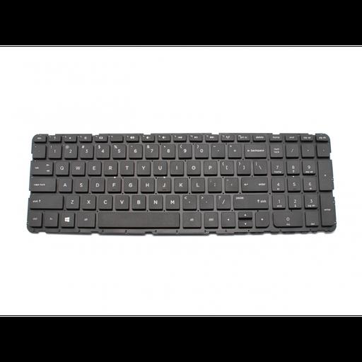 [3GC32030] Tastatura za laptop HP 250 G3, 255 G3, 256 G3