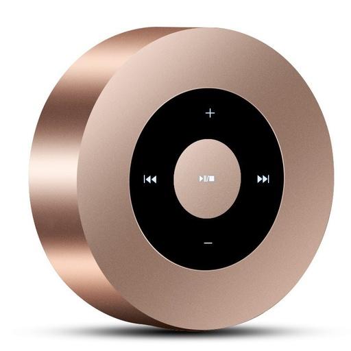 Bluetooth zvučnik A8
