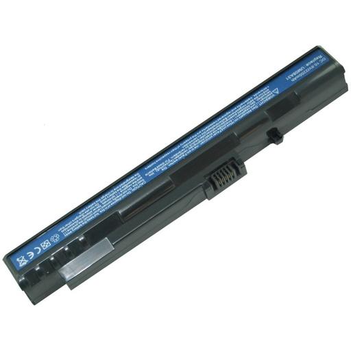 Baterija za Acer Aspire ONE A110 A150 D150 D250 UM08B74