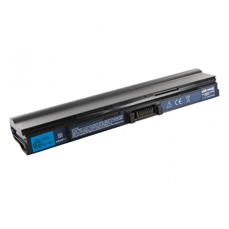 [AC09E] Baterija za Acer Aspire 1410 1810T One 521 752 UM09E36