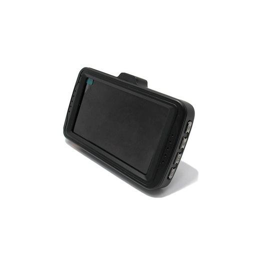 [MSM.K49] Auto Kamera D101