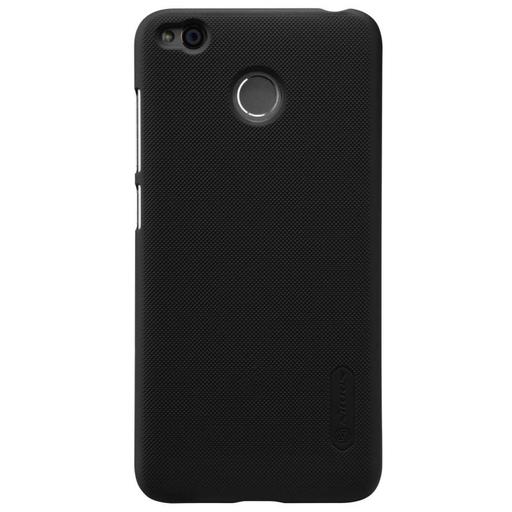 [3GC46738] Futrola Nillkin scrub za Xiaomi Redmi 4X crna