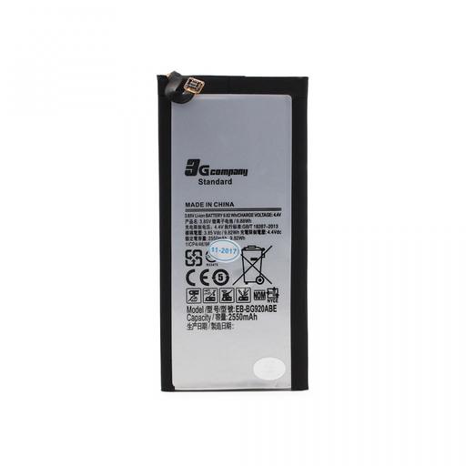 [3GC46034] Baterija za Samsung G920 S6 EB-BG920ABE